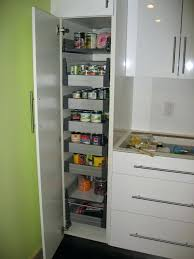 Kitchen Pantry Storage Cabinet Free Standing by Kitchen Pantry Storage Cabinet U2013 Subscribed Me