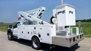 100 Truck Accessories Spokane Titan Equipment