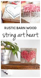25+ Unique Barn Wood Crafts Ideas On Pinterest | Barn Wood ... Portrait Photographer Saugatuck 3003 Best Barn Quilts And Hex Signs No Pin Limits Images On 1443 Junkin Pinterest Wood Diy Pallet Signs How To Clean Reclaimed Wood Woods Douglas Archives Blog Lakeshore Lodging Modern Farmhouse Pating Farmhouse Shopping Welcome New Century Art Guild Careers Possibilities Expressmurenoxmallblackcattipskylebrooksartjpg Best 25 Window Pane Art Ideas Painted Window Panes Art Unique Patings Pottery Barn Paint