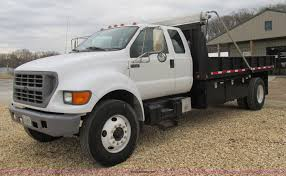 2000 Ford F750 Super Duty XL Ext. Cab Flatbed Dump Truck | I... 2015 Ford F750 Dump Truck Insight Automotive 2019 F650 Power Features Fordcom 2009 Xl Super Duty For Sale Online Auction Walk Around Youtube Wwwtopsimagescom 2013 Ford Dump Truck Vinsn3frwf7fc0dv780035 Sa 240hp Model Trucks With Off Road As Well 1989 F450 Or Used Chip Page 5 1975 Dumping 35 Ford Ub1d Fordalimbus 2000 Dump Truck Item L3136 Sold June 8 Constr F750 4x4 F 750