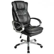 fauteuil de bureau ergonomique achat vente fauteuil de bureau