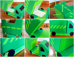Box Dump Truck – Emilia Keriene How To Make A Battery Powered Truck Easy Simple Toy Trucks Diy A Different Approach To The Same Model Kiwimill Blog Light But Strong Pickup Popular Science Make Powerful Cboard Amazing For Kids 3d Drawing Best Of 2 Ways Draw With How Battery Powered Origami 3d Gifts Lego Ideas Product Ideas At Home Car Remote Control Using Coca Cola Rc Container Youtube Good Vironment Your Food Truck