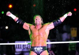 Wwe Curtain Call 1996 by A Biography Of Wwe Superstar Triple H