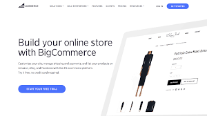35+ Best Ecommerce Tools For Emerging Startups [2018] Build An Online Store From Scratch With Wordpress A Step By Create Simple Drag And Drop Godaddy Website Youtube Photobucket Introduces Hosting Charge Affecting Thousands Of Rekomendasi Hosting Terbaik Untuk Blog Dewasa Beyond Mobile Reviewing Square Builder Merchant Quality Tools Prestashop Theme 47799 Gis Offers Web Design Development Customised Online Store Along Ecommerce Web Hosted Shopcada Manufacturing Services Unlimited Home Starflix What Makes A Good Ecommerce Best