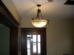 fixtures light hallway hanging light fixtures hallway light