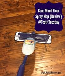 Bona Hardwood Floor Steam Mop by Bona Hardwood Floor Spray Mop Home Design Inspirations