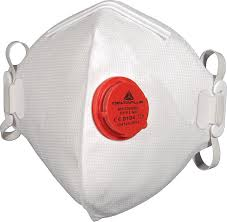 10 X Venitex M1300VBC Filter Masks FFP3 10 Pza.: Amazon.co.uk: DIY ... Tool Boxes The Home Depot Canada Delta Truck Box Florida Appt Only Property Room Toolbox Plastic Elegant Tool Mini Japan Inds Inc Lowprofile Portable Utility 8100 Do It Best Red Line Rlp9000 Professional 11 Drywall Lift Panel Hoist Chest Full Sears Ford F150 Dee Zee Wheel Well