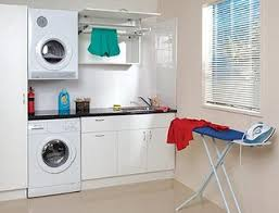 British Word For Shower by Word For A Room With Washing Machines In It English Language