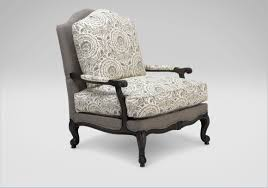 Ethan Allen Swivel Chair by Martha Washington Chair Ethan Allen Decoori Com