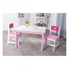 bureau enfant pupitre pupitre enfant 2 ans pupitre fille lepolyglotte dans table bureau