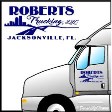 Truck Decals & SemiTruck Stickers Vehicle Graphics Car Wraps Creative Houstons Wrap Experts Saifee Signs Houston Tx Clarksville Tn Customized Lettering For Cornell Logging Ace Sign Co Creepy Monkey Volvo 780 Class 8 Custom Vinyl Truck Graphic Decals Fort Lauderdale Cars Removable Auto Sticker Genius Semitruck Stickers Semi Rv Boat Or Trailer Ripped Metal Full Color Side 10 Mack Truck Rig Disney Wall Decal Art