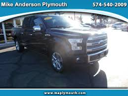 Used Cars For Sale Plymouth IN 46563 Mike Anderson Used Cars Plymouth Enterprise Car Sales Certified Used Cars Trucks Suvs For Sale Kenworth Trucks For Sale In Indiana Bill Estes Chevrolet Buick Gmc Is A Lebanon Dealers In Michiana Rb Company Find Shoals Indiana Pre Owned Odometer Discrepancies Impacting Thousands Of Used Car Buyers The Best Craigslist Chicago And For By Owner At Mark Arbuckle Nissan Pa Less Than Rensselaer Ed Whites Auto Laura Sullivan Franklin Crawford County