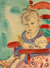 Sluijters Jan   Young Boy In High Chair   MutualArt Revived Childs Chair Painted High Chairs Hand Painted Weaver With A Baby In High Chair Date January 1884 Angle Portrait Adult Student Pating Stock Photo Edit Restaurant Chairs Whosale Blue Ding Living Room Diy Paint Digital Oil Number Kit Harbor Canvas Wall Art Decor 3 Panels Flower Rabbit Hd Printed Poster Yellow Wooden Reclaimed And Goodgreat Ready Stockrapid Transportation House Decoration 4 Mini Roller 10 Pcs Replacement Covers Corrosion Resistance 5 Golden Tower Fountain Abstract Unframed Stretch Cover Elastic Slipcover Modern Students Flyupward X130 Large Highchair Splash Mwaterproof Nonslip Feeding Floor Weaning Mat Table Protector Washable For Craft