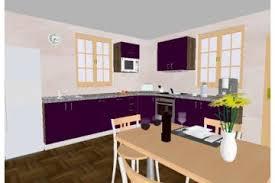 küche mit dachschräge planen mit dem 3d onlienplaner