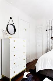 14 best ikea hacks images on pinterest dressers furniture and