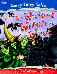 Childrens Halloween Books Witches by Halloween Book Competition Slummy Single Mummy