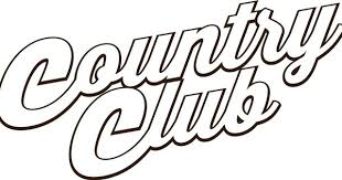 Country Club Bar Chicago Wrigleyville Bars In