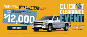 Ryan Chevrolet In Monroe | A Bastrop, Ruston & Minden, LA Chevrolet ...