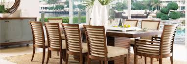 Florida s Premier Dining Room Furniture Store Baer s Furniture