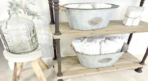 Home Goods Bathroom Decor Home Goods Mirrors Bathroom Traditional