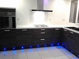 brico depot cuisine meubles de salle de bain chez brico depot lovely cuisine équipée