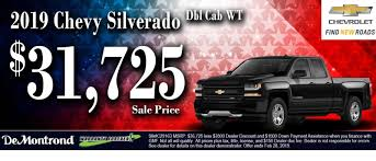 100 Texas Truck Sales Dickinson Chevrolet Dealer L City By Houston Galveston TX DeMontrond