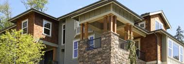 Pictures Of New Homes by New Homes Search Home Builders And New Homes For Sale New