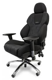 Pillow For Neck And Shoulder Pain Ergo Chair Shaped Pillows For Neck ... Office Chair Best For Neck And Shoulder Pain For Back And 99xonline Post Chairs Mandaue Foam Philippines Desk Lower Elegant Cushion Support Regarding The 10 Ergonomic 2019 Rave Lumbar Businesswoman Suffering Stock Image Of Adjustable Kneeling Bent Stool Home Looking Office Decor Ideas Or Supportive Chairs To Help Low Sitting Good Posture Computer