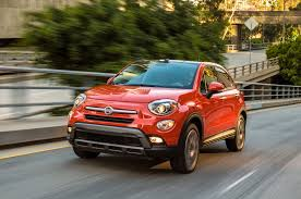 Crossovers With The Best Gas Mileage - Motor Trend Top 10 Best Gas Mileage Trucks Valley Chevy Chevrolet Colorado Diesel Americas Most Fuel Efficient Pickup 2018 Ford F150 Diesel Heres What To Know About The Power Stroke 2019 Ram 1500 Pickup Truck Gets Jump On Silverado Gmc Sierra Fuelefficient Nonhybrid Suvs Trucks Get Best Gas Mileage Car What Is Good For Your Vehicle Everything You Need Know Commercial Truck Success Blog Allnew Transit Better Small Carrrs Auto Portal Toprated Edmunds Than Eseries Bestin The Fullsize Truckbut Not For Long