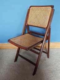 Africa Wicker Seat Black Tables Base Indoor Set Outdoor Room ...