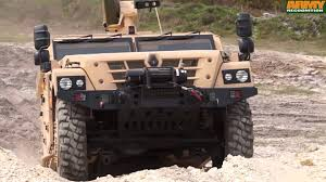 Sherpa Light Scout Renault Trucks Defense 4x4 Tactical Armoured ... Filem977 Heavy Expanded Mobility Tactical Truck Hemttjpeg The Gurka Rpv Is Armorplated Tactical Truck Of Your Dreams Maxim Am General M925 5 Ton 6x6 Cargo In Great Yarmouth Norfolk Sema Show Always Be Ready Custom F150 F511 360 Heavy Expanded Mobility Warrior Lodge Hoping To Increase Foreign Business With Custom Bizarre American Guntrucks Iraq 2001 M35a3c For Sale 13162 Miles Lamar Co 45 Militarycom Canadas C 1 Billion Competions For Medium Trucks Navistar Defense Pickup Diesel Power Magazine