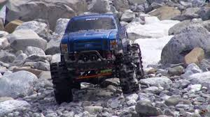 RC ADVENTURES - 4x4 Trucks On A Group Trail Run In Canadian ... Ytowing Ford 4x4 Anthony Stoiannis Tamiya F350 Highlift Trucks Ultimate In Radio Control Rc Adventures 4x4 On A Group Trail Run Cadian Gas Powered Rc 44 For Sale Best Truck Resource Everybodys Scalin Pulling Questions Big Squid Pulling Truck Shaft Drive Finder 2 Toyota Hilux 1 Scale Kits Rtr Hobbytown So Addicted To This Scale Buggy That I Started Make My Own Large Rock Crawler Car 12 Inches Long Remote 110 24g 4wd 88027