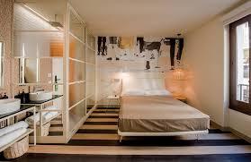 chambres d hotes madrid room007 select sol chambres d hôtes madrid