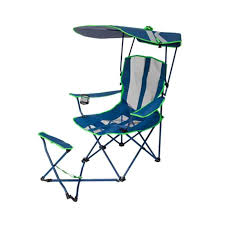 Swimways Kelsyus Camping Chair With Canopy And Ottoman - Navy And Green Review Territory Lounge In Disneys Wilderness Lodge Resort Cornella Lounge Chair Shadow Grey Bounty Hunter Tk4 Tracker Iv Metal Detector Sears Lincoln Beige Linen Eastside Community Ministry Chairity Auction Holiday Inn Express Suites Shreveport Dtown Hotel Government Of British Columbia Ergocentric Northwest Antigravity Lounger Only 3999 Was Big Boy Xl Quad Chair Blue Shop Your Used Office Chairs Jack Cartwright At Lizard Amazoncom Greatbigcanvas Poster Print Entitled Aurora