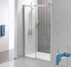 unique contempoaray white bathtub granite wall decors bathroom