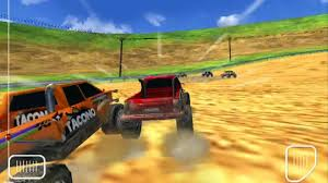 Furious Racing Mud Bogger ( 3D Racing Games ) - Video Dailymotion A Big Dirty Party Rednecks Hold Their Summer Games Nbc 7 San Diego Mud Trucks Wallpaper 60 Images Amazoncom Spintires Mudrunner Playstation 4 Maximum Llc Spintires Online Game Code Video Atv Mudding Spin Tires Chevy Blazer K5 Epic Mud Bogging Rock Crawling Truck Videos Golfclub Jacked Up Muddy Accsories And 4x4 Fun Hours Of Cleaning Focus Forums Monster Test Youtube Truck Games For Kids Kids