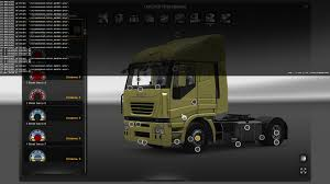 Iveco Wheels Pack 1 19 X For Ets 2 Euro Truck Simulator 2 Mods – Car ... Buy Euro Truck Simulator 2 Steam Gift Ru Cis And Download Mods Download 246 Studios Uk Rebuilding Map Youtube At Sprinter Mega Mod V1 For The Game Mods Discussions News All Ets2 Usa Major Tourist Attractions Maps Bestmodsnet Part 401 Ets Reviews Hino 500 By Kets2i Best Dealer Arocs Gamesmodsnet Fs17 Cnc Fs15 Game Fixes More V15