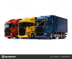 Heavy Transport Trucks - Red, Blue And Yellow - Beauty Shot — Stock ... Pickup Truck Cartoon Illustration Yellow Small Pickup Trucks Png Red Orange Trucks Isolated On Stock 68990701 Photos Mercedesbenz Cars Renault Cporate Press Releases T High Sport Amazoncom Green Toys Dump Truck In And Bpa Free Skin For The Peterbilt 389 American Parked At Beach Chevy Coe Pomona Swap Meet Tags Chevrolet Yellow Many Big Parked Line Photo 58705762 Alamy Snuggle Flannel Fabric 41red Cstruction Joann Children Kids Set Of Handdrawn Red Ink Brush Vector Image
