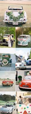 17 Vintage Wedding Getaway Cars - Praise Wedding Van Hire Travel Vans On A Budget Travellers Autobarn Rental And Rent To Own Storage Buildings Sheds Leonard Gt Coupe In On Jamesedition Best Ideas About Car Pinterest Highway Auto Barn Cnr Eighth St Nw Avis Columbus Ohio Bethel Road Bike Midwest Febirds Find Finds Muscle Cars Trans Am 1 Of 223 1968 Shelby Gt350 Hertz 17 Vintage Wedding Getaway Praise Forgotten Hagerty Articles Rentals In Gettysburg From 26day Search For Kayak Of