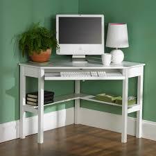petit bureau chambre meuble coin quel mobilier pour quel espace choisir angles