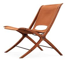 Selig Z Chair Plans by Peter Hvidt U0026 Orla Mølgaard Nielsen Teak Beech And Canvas U0027x