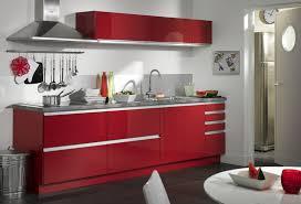 cuisine elite conforama on decoration d interieur moderne