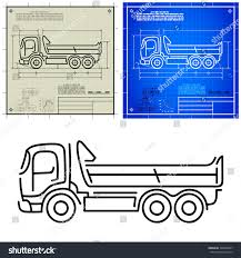 Lorry Tipper Dump Truck Modern Outline Stock Vector 300228467 ... Dump Truck Coloring Page Free Printable Coloring Pages Truck Vector Stock Cherezoff 177296616 Clipart Download Clip Art On Heavy Duty Tipper Drawing On White Royalty Theblueprintscom Bell Hitachi B40d Best Hd Pictures For Kids Kiddo Shelter Cstruction Vehicles Wanmatecom Scripted Page Wecoloringpage Remarkable To Draw A For Hub How Simple With 3376 Dump Drawings Note9info