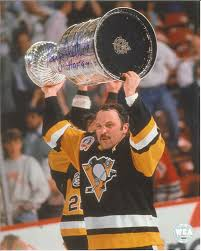 Bryan Trottier Pittsburgh Penguins Signed 8x10 Photo Sports ... Jaeden Hufnagle Penguinsrule977 Twitter Fanmats Pittsburgh Penguins Starter Mat Top 10 Largest Child Rocking Chair Brands And Get Free Base Line Memorial Stadium Baltimore Ctsorioles Seat Guidecraft Pirate Rocking Chair On Popscreen Stanley Cup Parade Live Blog Duostarr Mario Lemieux Nhl Hockey Poster Infant Black Home Replica Jersey Party Animal Inc Steelers Premium Garden Flag Onesie The Paternity Store