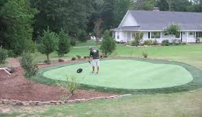 Iputting Greens Synthetic Putting Greens | Information On ... Backyard Putting Green With Cup Lights Golf Pinterest Synthetic Grass Turf Putting Greens Lawn Playgrounds Simple Steps To Create A Green How To Make A Diy Images On Remarkable Neave Sports Photo Mesmerizing Five Reasons Consider Diy For Your Home Inspiration My Experience Premium Prepackaged Houston Outdoor Decoration Do It Yourself Custom