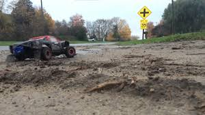 Traxxas Slash Trophy Truck - YouTube The Epic Traxxas Unlimited Desert Racer Reviewed Rc Geeks Blog Is Your Ultimate Offroad Race Truck Ford Gt 4tec 20 Awd Supercar W Tqi Link Enabled 24ghz Traxxas Bigfoot 110 2wd No 1 The Original Monster Truck Amazoncom 850764 4x4 Udr 6s Rtr 4wd Electric Trophy Vs Axial Preview Youtube Traxxasudr Photos Visiteiffelcom Xcs Custom Solid Axle Build Thread Page 24 Will Blow Mind Car Action