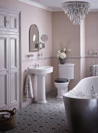 Heritage Bathrooms Inspiration For Small Bathroom Designs ... Fresh Best Bathroom Colors Online Design Ideas Gallery With Double Sink Bucaneve Arredo A Small Modern Walk In Showers Bathrooms View Our Concept Gold And Black Bathroom Ideas Pink And Black Sets In 2019 Reymade Designs Camelladumagueteinfo Fniture Ikea About Builtin Baths Who Warehouse York Traditional Suite Now At Victorian Plumbing Ideal Vintage How To Plan New Easy Online 3d Planner Lets You Design Yourself The Suitable Best