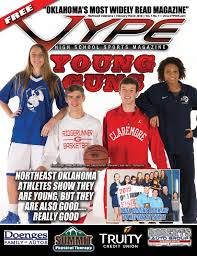 VYPE Northeast Oklahoma February-March 2016 Issue By Austin ... Vype Northeast Oklahoma December 2016 Issue By Austin Chadwick Issuu 9600 E 91st Street N Owasso Ok 74055 Hotpads April Dr Theresa Cullen University Of Associate Professor Vet Cetera Magazine 2013 State Februymarch Muskogeenowcom Breaking News On Politics Business Mowery Funeral Service Obituaries Our General Dental Staff The Art Modern Dentistry In Tulsa Golf Lafortune Park Course 918 496 6200