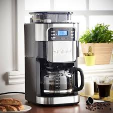 Grinding Coffee Maker Luxury 22 Best Machine With Grinder Images On Pinterest