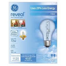 100 watt bulb